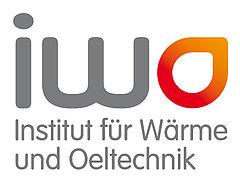 iwo - Institut für Wärme und Öltechnik - Partner des Mineralölhandel