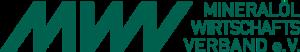 MWV - Mineralölwirtschafts Verband e.V. - Partner des Mineralölhandel